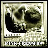 Live by Pink Cream 69