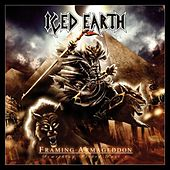 Framing Armageddon (Something wicked Pt.1) by Iced Earth