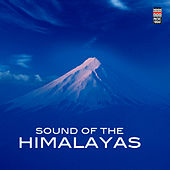 Sound Of The Himalayas by Various Artists
