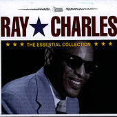 The Essential Collection by Ray Charles