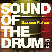 Sound Of The Drum by Suzanne Palmer