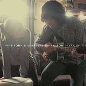 Break Up by Pete Yorn