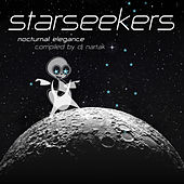 Starseekers by Various Artists