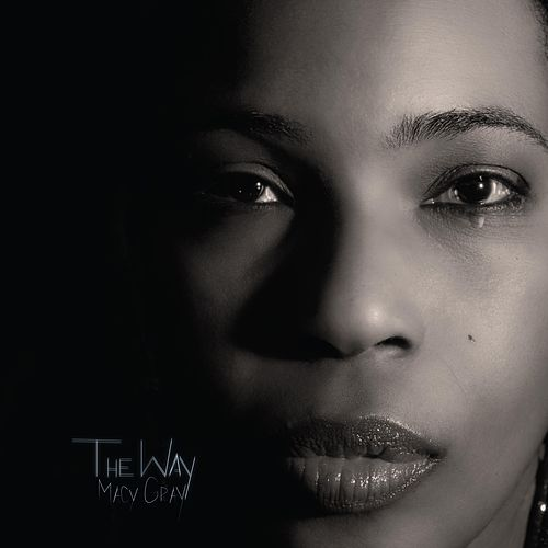 The Way von Macy Gray