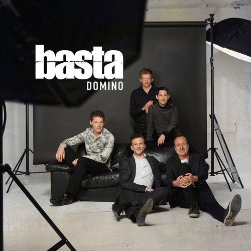 Domino by Basta