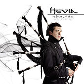 Obsession by Hevia