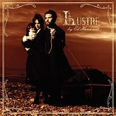 Lustre by Ed Harcourt