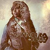 By Design by Shanell