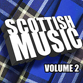 Scottish Music, Vol. 2 by Various Artists