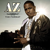 The Format (Special Edition) by AZ