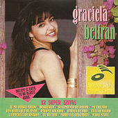 Graciela Beltran 12 Super Exitos by Graciela Beltrán
