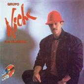Niche Con Cuerdas by Grupo Niche