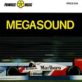 Megasound by Various Artists