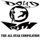 Doug E Fresh - The All Star Compilation by Doug E. Fresh