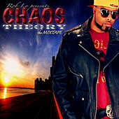 Chaos Theory (The Mixtape) by Roblo