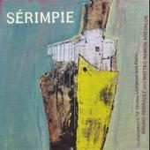 Serimpie by Matteo Ramon Arevalos