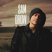 Sam Grow by Sam Grow