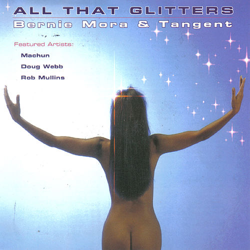 All That Glitters by The Tangent