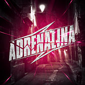 Adrenalina by Various Artists