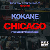 Kokane Presents Chicago by Kokane
