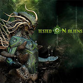 Tested on Aliens by Various Artists