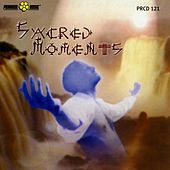 Sacred Moments by Various Artists