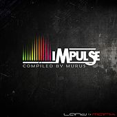 Impulse - EP by Various Artists