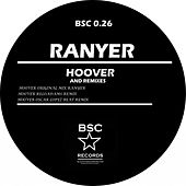 Hoover by Los Ranyer