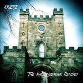 The Kai Limberger (Remixes) - Single by Kriece