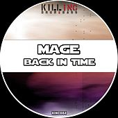Back In Time by Mage