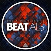 Beat ALS Vol. 1 von Various Artists