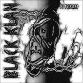 Black Klan by Dj Overlead