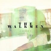 Lisbon von The Walkmen