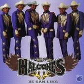Los Halcones de San Luis by Los Halcones De San Luis