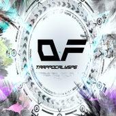 Trap Apocalypse by DJ Flakito