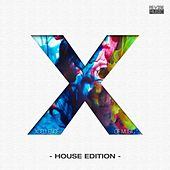 Xcellence of Music - House Edition by Various Artists