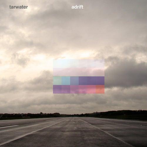 Adrift by Tarwater
