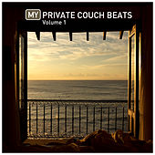 My Private Couch Beats 1 by Various Artists
