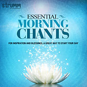 Essential Morning Chants by Various Artists