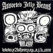 WWW.Y2KTheory.Ep.A.J.B.Com by Assorted Jellybeans