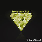 Treasure Chest, Vol. 04 by Various Artists