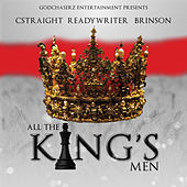 All The King's Men by Various Artists