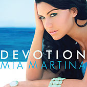 Devotion by Mia Martina