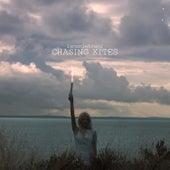 Chasing Kites by Iamamiwhoami