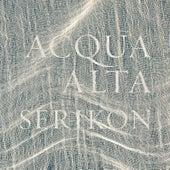 Acqua Alta by Daniel Stighäll