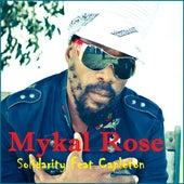 Solidarity by Mykal Rose