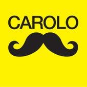 Carolo by Babasónicos