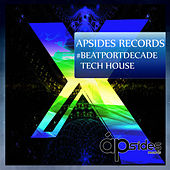Apsides Records #BeatportDecade Tech House by Various Artists