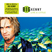 Live A Little by Big Kenny