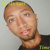 Time by Q. Michael